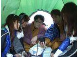 濱口女子大学 〜街とテントと鈴木拓〜 (2017/5/13 放送分) 幻の企画の結末は!?アイドルの未公開映像