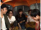 濱口女子大学 〜街とテントと鈴木拓〜 (2017/6/24 放送分) 鈴木拓の提案…アイドルのライブにタダで行く方法とは?