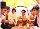 濱口女子大学 〜街とテントと鈴木拓〜 (2017/7/15 放送分) クラブでよくナンパされる女芸人が衝撃の告白!?