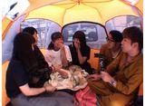 濱口女子大学 〜街とテントと鈴木拓〜 (2017/7/22 放送分) 濱口が18歳女子大生に語る…あの彼女との出会い秘話