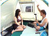 濱口女子大学 〜街とテントと鈴木拓〜 (2017/8/12 放送分) 長身の水着美女に一蹴された変な20代オトコとは?