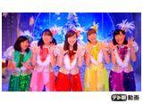 テレ朝動画「ももクロChan〜Momoiro Clover Z Channel〜 #366」