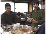 サチのお寺ごはん 九の膳「酢飯の天ぷら 残り物にも幸がある」