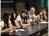 関西テレビ おんでま「桃色つるべ〜お次の方どうぞ〜 #151」