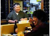 関西テレビおんでま「大阪環状線 Part3 ひと駅ごとのスマイル #5 京橋駅 『逃げんな、あほ!』」