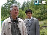 TBSオンデマンド「高原へいらっしゃい(佐藤浩市主演) #2」(会員特典)