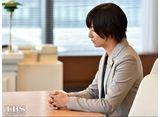 TBSオンデマンド「99.9−刑事専門弁護士− SEASONII  #6」
