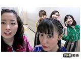 テレ朝動画「ももクロChan〜Momoiro Clover Z Channel〜 #369(2018/1/16放送DX)」