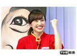 テレ朝動画「ももクロChan〜Momoiro Clover Z Channel〜 #371(2018/1/30放送DX)」