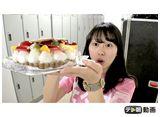 テレ朝動画「ももクロChan〜Momoiro Clover Z Channel〜 #372(2018/2/6放送DX)」
