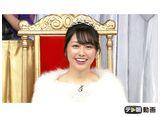 テレ朝動画「ももクロChan〜Momoiro Clover Z Channel〜 #373(2018/2/13放送DX)」