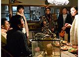 テレビ東京オンデマンド「バイプレイヤーズ 〜もしも名脇役がテレ東朝ドラで無人島生活したら〜 #3」