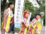 弱虫ペダル Season2 #7 勝利への情念・第2ステージ決着!!