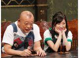 関西テレビ おんでま「桃色つるべ〜お次の方どうぞ〜 #155」