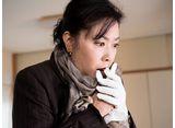 テレビ東京オンデマンド「特命刑事カクホの女 #3 美女の変死」