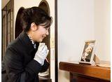 テレビ東京オンデマンド「特命刑事カクホの女 #4 37秒の音声トリック」