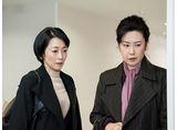 テレビ東京オンデマンド「特命刑事カクホの女 #5 不幸のブーケ」