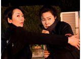 テレビ東京オンデマンド「特命刑事カクホの女 #6 連続ポスト爆破事件」