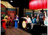 関西テレビ おんでま「桃色つるべ〜お次の方どうぞ〜 #159」