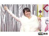 テレ朝動画「ももクロChan〜Momoiro Clover Z Channel〜 #374(2018/2/20放送DX)」