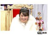 テレ朝動画「ももクロChan〜Momoiro Clover Z Channel〜 #375(2018/2/27放送DX)」