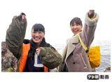 テレ朝動画「ももクロChan〜Momoiro Clover Z Channel〜 #377(2018/3/13放送DX)」
