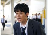 テレビ東京オンデマンド「宮本から君へ #1」