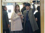 テレビ東京オンデマンド「宮本から君へ #3」