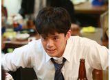 テレビ東京オンデマンド「宮本から君へ #4」