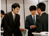 テレビ東京オンデマンド「宮本から君へ #5」