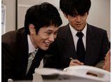 テレビ東京オンデマンド「宮本から君へ #6」