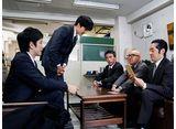 テレビ東京オンデマンド「宮本から君へ #7」