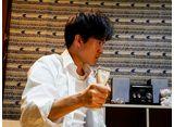テレビ東京オンデマンド「宮本から君へ #8」