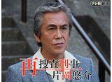 テレ朝動画「再捜査刑事・片岡悠介」