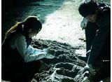 石の繭 殺人分析班 第4話