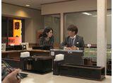 お先にどうぞ 第6話 牛丼篇