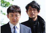 テレビ東京オンデマンド「ヘッドハンター  #8」