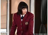 TBSオンデマンド「花のち晴れ〜花男 Next Season〜  #9」