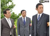 テレ朝動画「警視庁・捜査一課長 season3 #10」