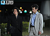 TBSオンデマンド「ROOKIES #2」