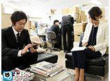 TBSオンデマンド「毒島ゆり子のせきらら日記 #3」