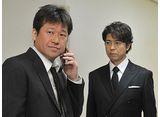 テレビ東京オンデマンド「執事 西園寺の名推理 #3」