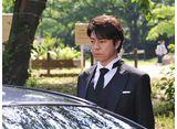 テレビ東京オンデマンド「執事 西園寺の名推理 #6」