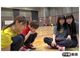 テレ朝動画「ももクロChan〜Momoiro Clover Z Channel〜 #390」