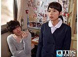 TBSオンデマンド「表参道高校合唱部! #1」