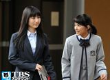 TBSオンデマンド「表参道高校合唱部! #2」