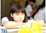 TBSオンデマンド「チア☆ダン  #1」