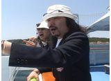 みうらじゅんと安齋肇の勝手に観光協会 #08 徳島県