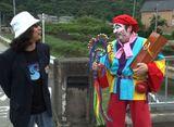 みうらじゅんと安齋肇の勝手に観光協会 #37 和歌山県