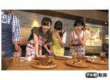 テレ朝動画「ももクロChan〜Momoiro Clover Z Channel〜 #393(2018/7/3放送DX)」